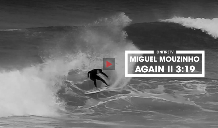 35126Miguel Mouzinho | Again || 3:19