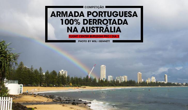 35802Armada portuguesa 100% derrotada na Austrália