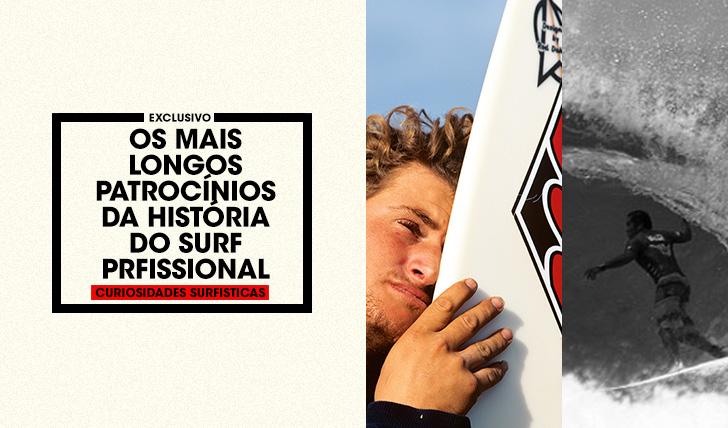 35492Curiosidades Surfisticas | Os mais longos patrocínios da história do surf profissional