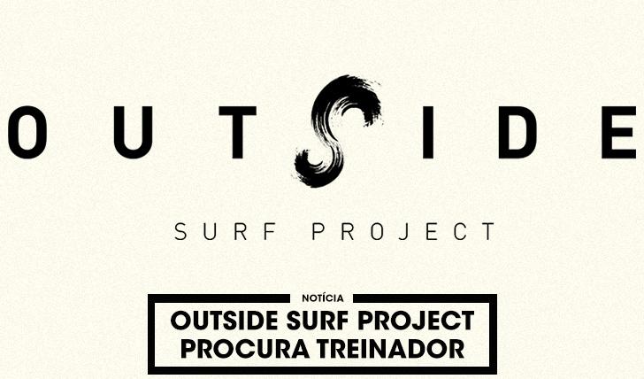 35822Outside Surf Project procura treinador