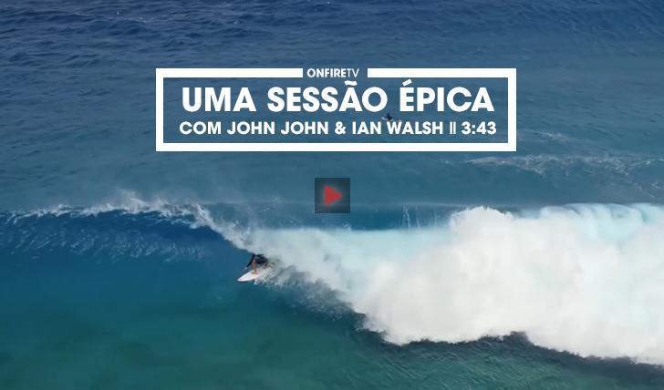 35746Uma sessão épica com John John e Ian Walsh || 3:43