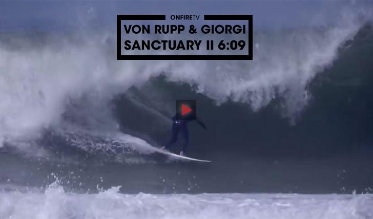 35604Nicolau Von Rupp & Marco Giorgi | Around the Sanctuary || 6:09
