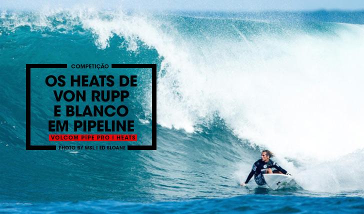 35771Os heats de Nicolau Von Rupp e Miguel Blanco em Pipeline