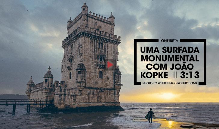 36135Uma surfada monumental com João Kopke    3:13