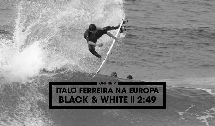 36014Ítalo Ferreira | Europa 2016 || 2:49