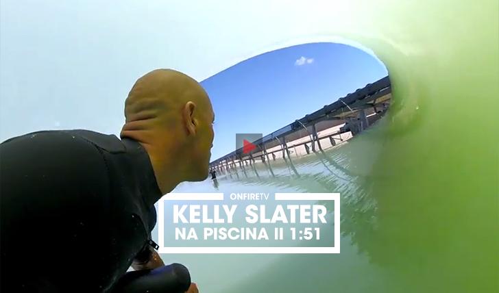 36197Kelly Slater brinca na piscina… || 1:51