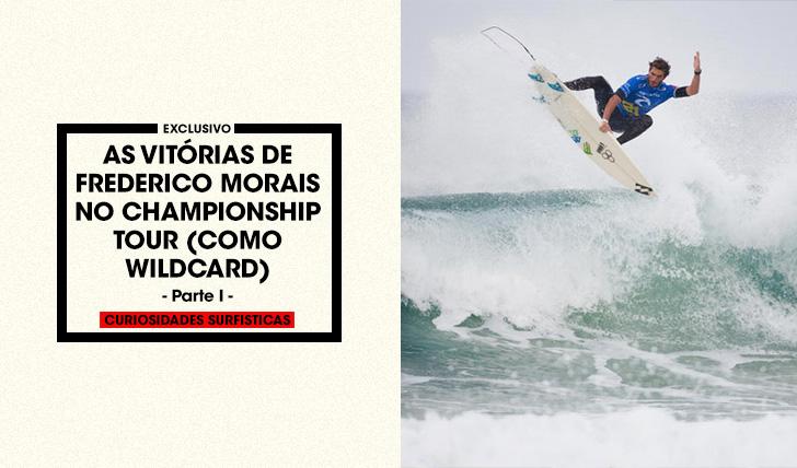 36350As vitórias de Frederico Morais no Championship Tour | Parte 1
