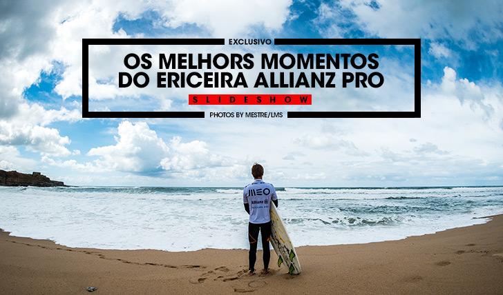 36739Slideshow | Os melhores momentos do Allianz Ericeira Pro