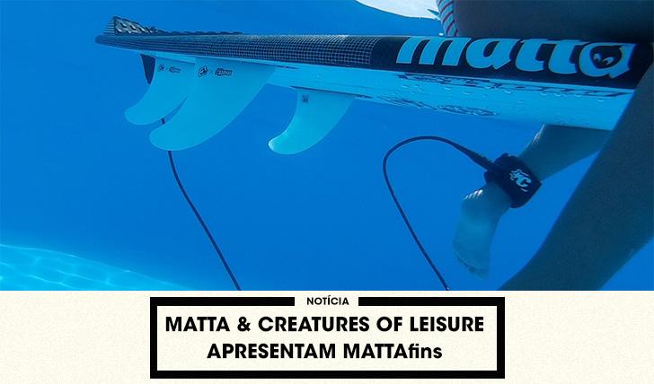 36431MATTA & Creatures of Leisure apresentam MATTAfins