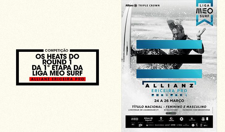 36675Os heats do round 1 (e trials) do Allianz Ericeira Pro