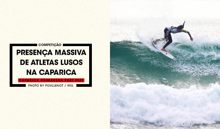 36980Presença massiva de atletas lusos no Caparica Primavera Surf Fest
