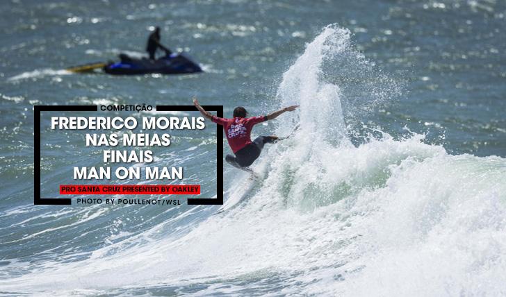 37483Frederico Morais nas meias finais do Pro Santa Cruz presented by Oakley