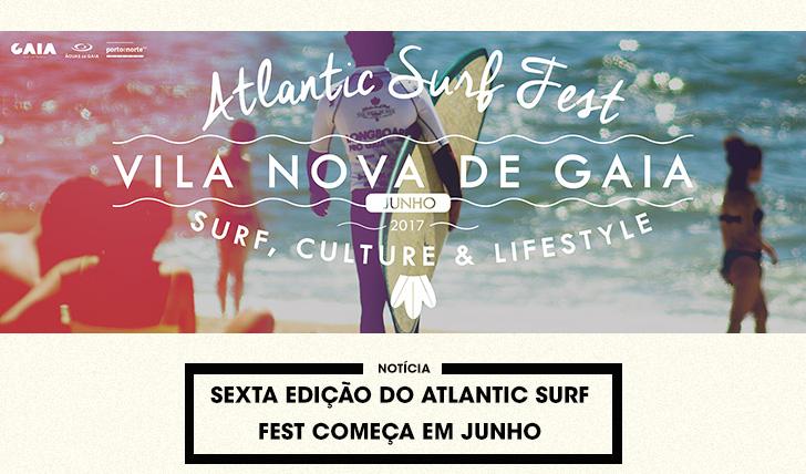 37568Sexta edição do Atlantic Surf Fest arranca em Junho