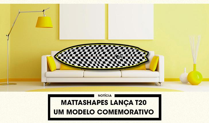37512Nuno Matta celebra 20 anos de shape com modelo T20