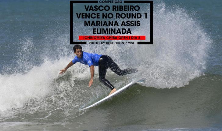 37928Vasco Ribeiro vence no round 1 do Ichinomiya Chiba Open
