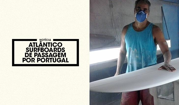 38394Atlântico Surfboards de passagem por Portugal