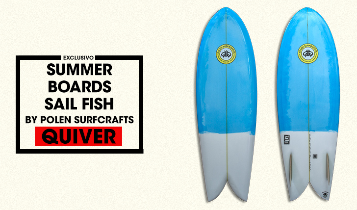 38263Summer Boards | Sail Fish by Polen Surfcrats