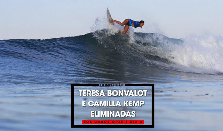 38247Teresa e Camilla eliminadas no Los Cabos Open of Surf