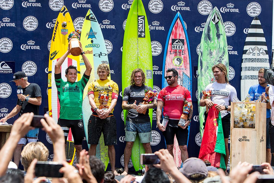 39212Alex Botelho na final do Puerto Escondido Challenge
