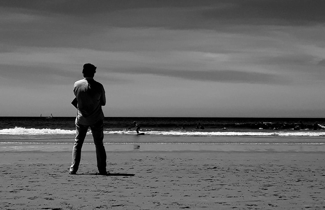 45728Zulmiro, a história do professor de surf que não quer ser surfista | Parte 1