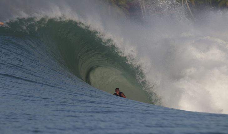 38896António Silva | Surf com verdade