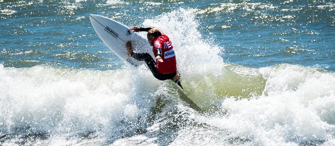 38685Liga MEO Surf regressa à Praia Grande no próximo fim de semana…