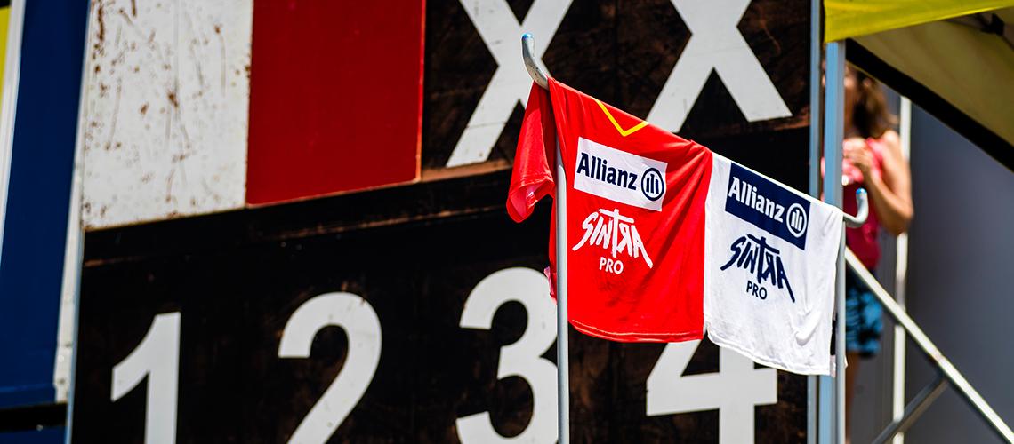 38747Os heats e as novidades do Allianz Sintra Pro