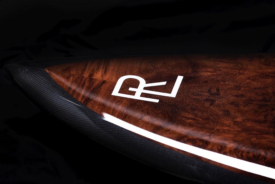 39149Polen desenvolve produção limitada de pranchas para Ralph Lauren