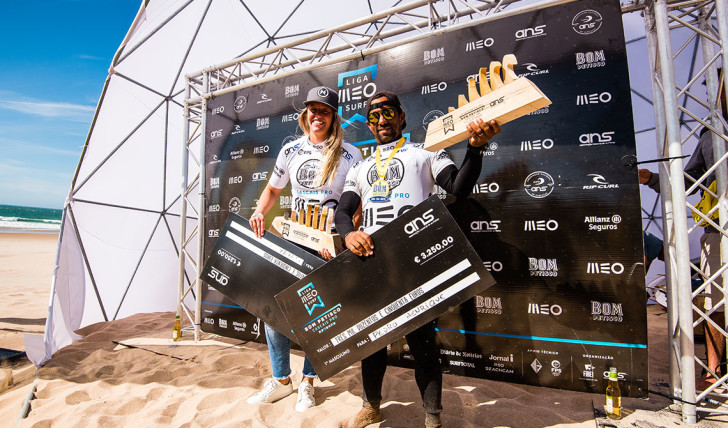 40083Pedro Henrique e Camilla Kemp vencem Bom Petisco Cascais Pro
