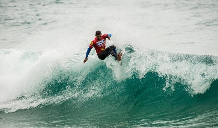 39966Os favoritos à vitória do Bom Petisco Cascais Pro | Liga MEO Surf 2017