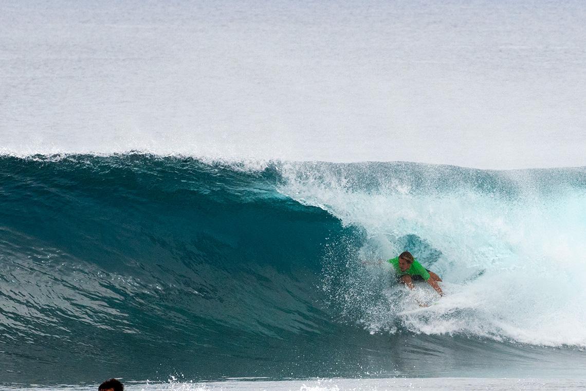 40273Nicolau Von Rupp no round 4 do Siargao Cloud 9 Surfing Cup