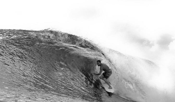 40255Nicolau Von Rupp no round 3 do Siargao Cloud 9 Surfing Cup | Dia 1