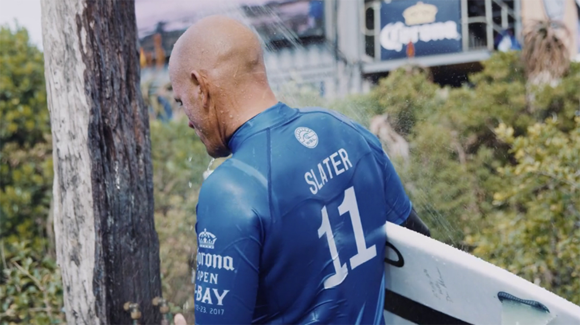 39711CONTINUANCE | By Kelly Slater | Parte 2 || 17:35
