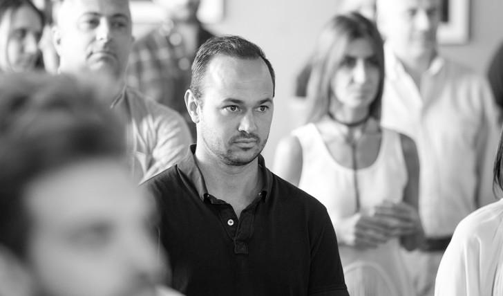 39766João Pelágio – Brand Manager da marca TABASCO – Fala sobre as Spicy Sessions de João Kopke