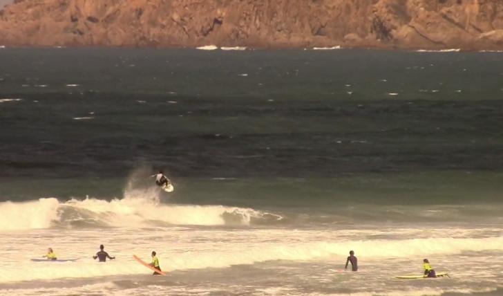 40473As sessões de free surf do EDP Billabong Pro Cascais || 2:50