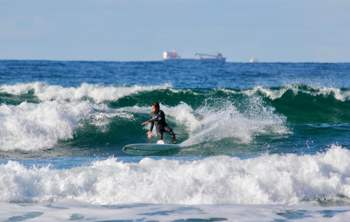 40624Selecção portuguesa continua em destaque no Eurosurf 2017 | Dia 2