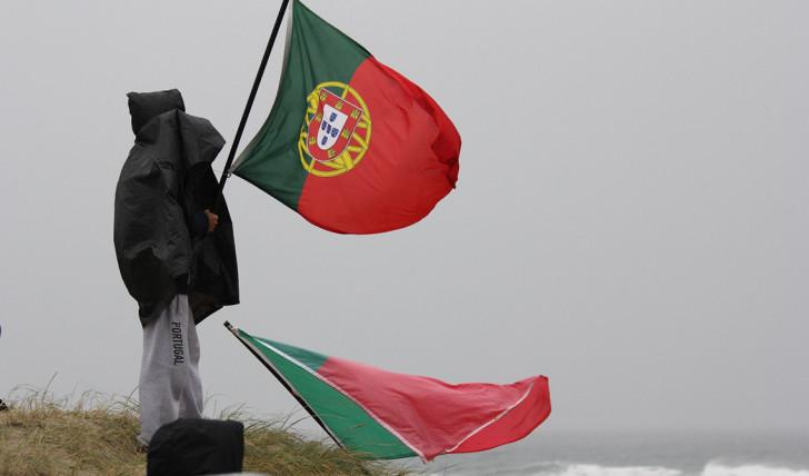 40761Portugal vence título Europeu no Eurosurf 2017