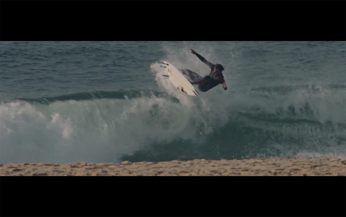 40696Frederico Morais   Free surf em casa    0:56