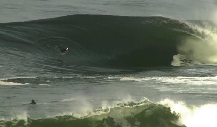 41501Tiago Pires e o seu início nas ondas grandes || 3:38