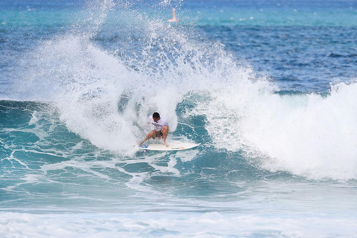 41326Os heats dos portugueses no Hawaiian Pro   QS 10.000