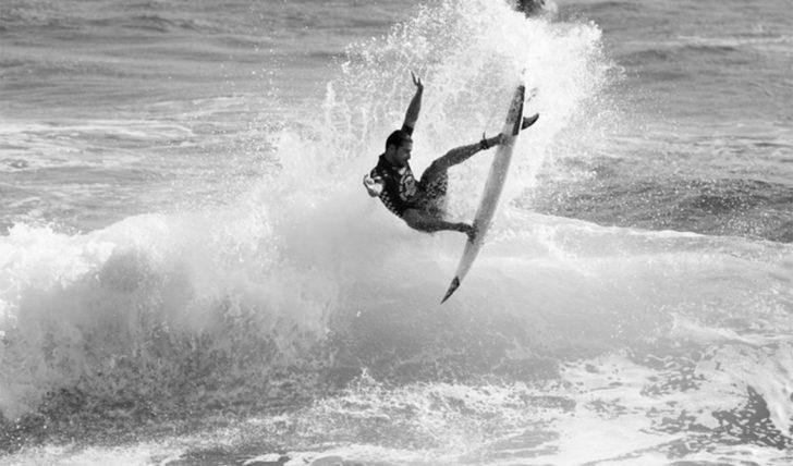 41663Faleceu Jean da Silva, surfista profissional brasileiro