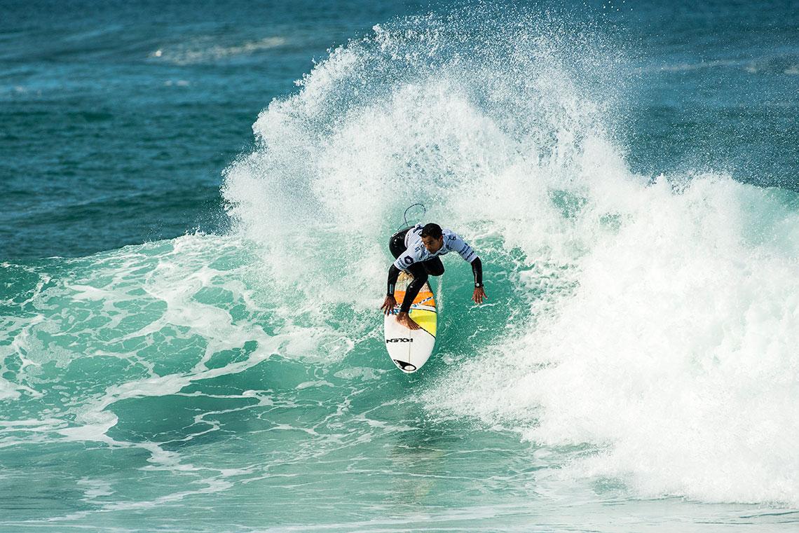 42454Caparica Primavera Surf Fest 2018, um festival de surf na Caparica