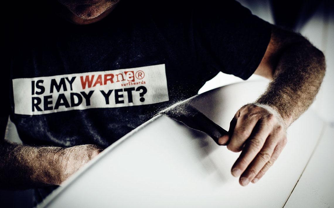 42521Brett Warner na Polen entre 1 e 10 de Fevereiro