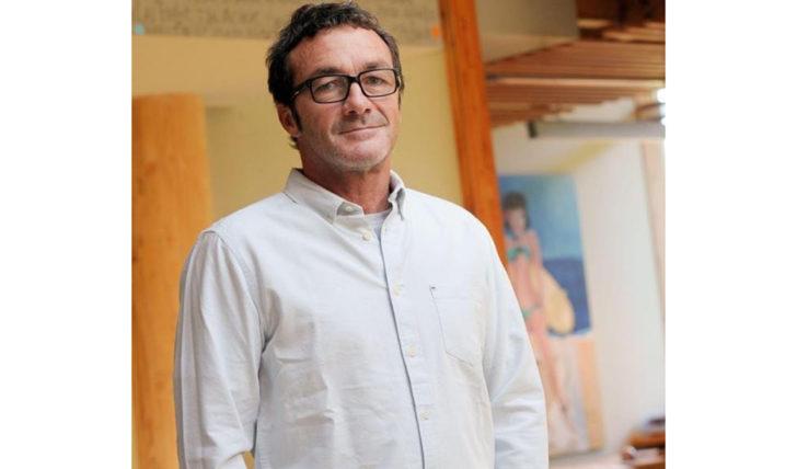 42563Faleceu Pierre Agnes, CEO da Quiksilver…