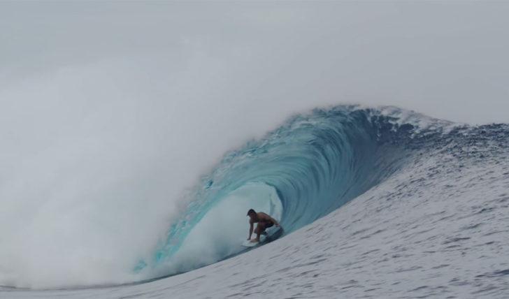 42773Mick Fanning & Conner Coffin na perfeição de Fiji || 4:08