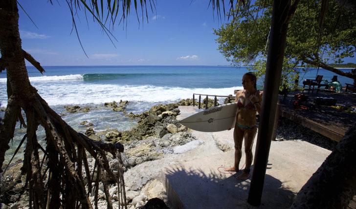 42956Queres fazer parte da equipa TakeOff Surf Travel?