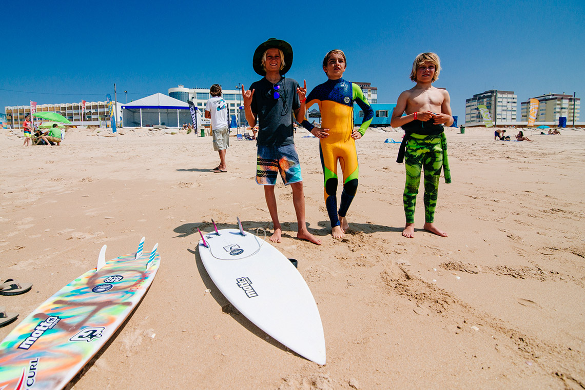 43384MATTAgameON oferece prémio Absorvit Vitaminas com Sumatra Surf Trip