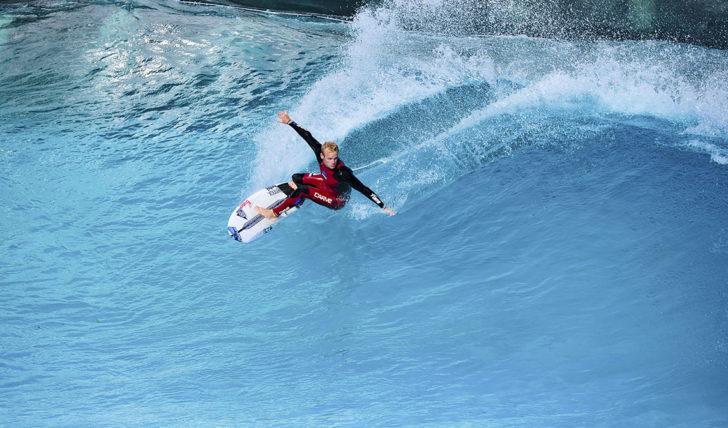 43303Sebastian Zietz & Stu Kennedy na WaveGarden Cove || 1:59