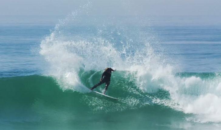 43725Made for Waves   Entre PT e Hossegor    2:09