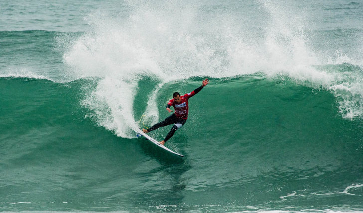 43664Liga MEO Surf arranca em Abril na Ericeira